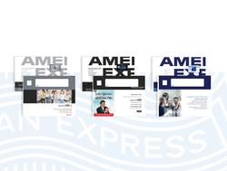 amex_new3