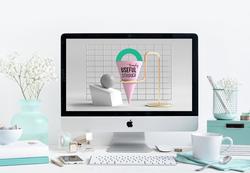 עיצוב דיגיטלי