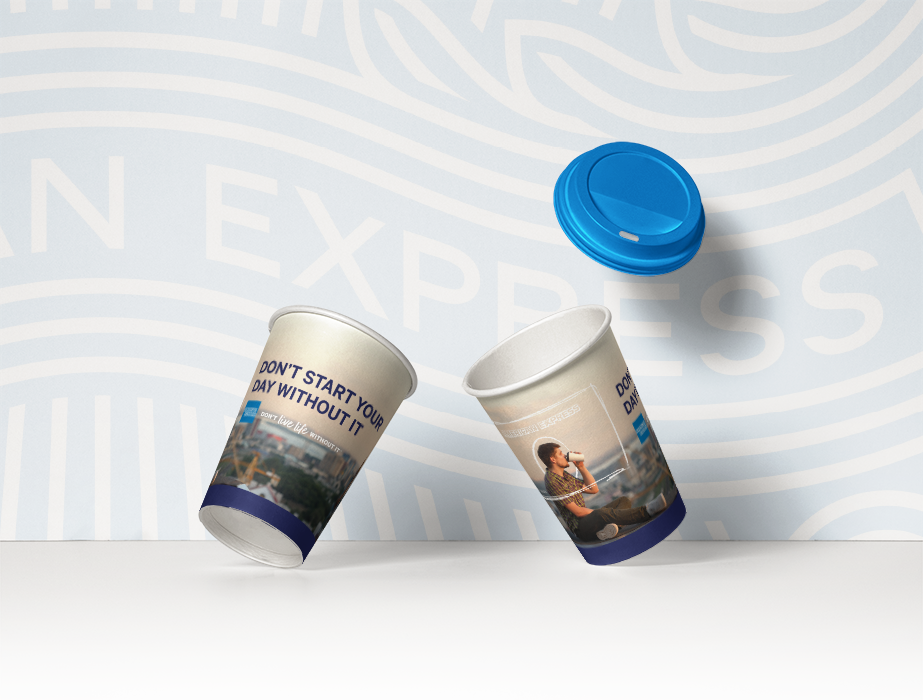 Amex_Cup