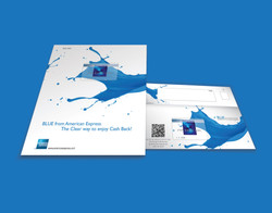blue-hadmayot-folder