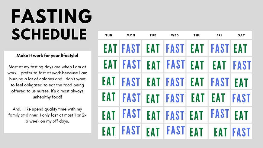Fasting Schedule.jpg