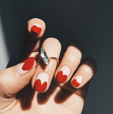 5 Must-Have Nail Art Trends for Summer 2017