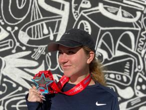 I Ran My Third Half Marathon: A Reflection