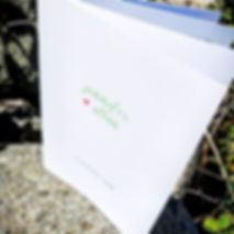 -_-_-_#rawprintdesign #tryck #print #dek