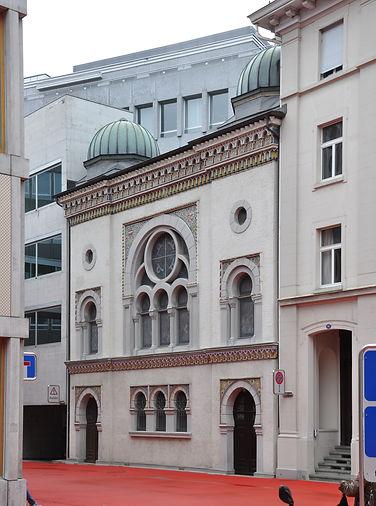 St_Gallen_Synagoge_1.jpg