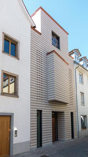 Synagoge-Konstanz.jpg