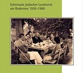 Manfred-Burger-Bosch+Es-war-noch-einmal-ein-Traum-von-einem-Leben-Schicksale-jüdischer-Lan