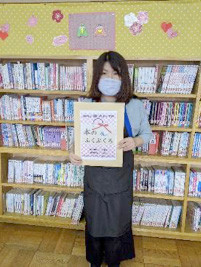 news_0403.jpg