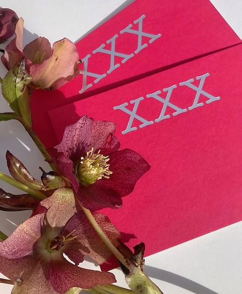pink kisses & hellebores.jpg