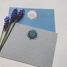Grey & blue ink splash cards.jpg