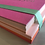 Thumbnail: A Little Box of Gratitude (20 luxury cards & envelopes)