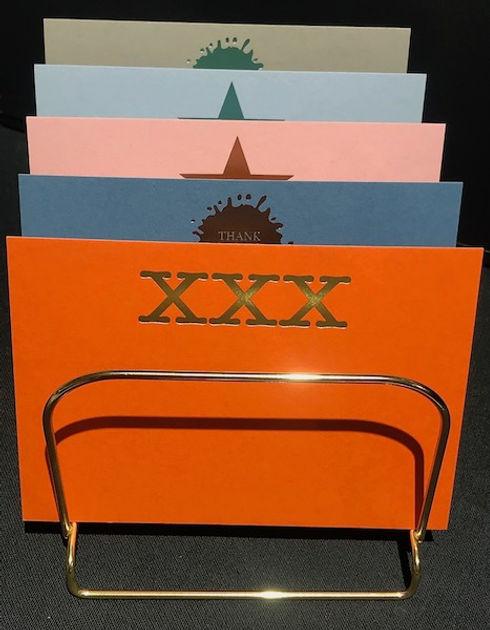 Luxury stationery 2.jpg