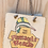 Thumbnail: Small Pensacola Beach Sign from Vendor 112