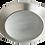 Thumbnail: BGE Stir Fry and Paella Grill Pan