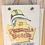 Thumbnail: Large Pensacola Beach Sign from Vendor 112