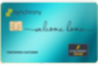 homecard.png