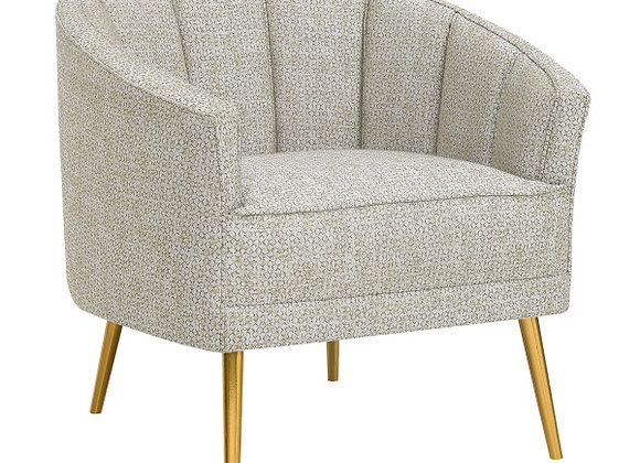 Tristen Accent Chair