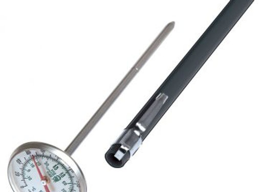 BGE - Pro Chef Thermometer