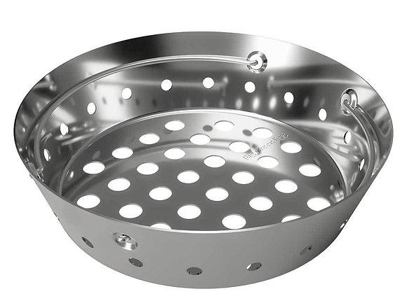 BGE MiniMax Fire Bowl