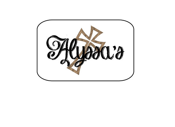 Alyssa's & Alyssa's Etc. Gift Cards