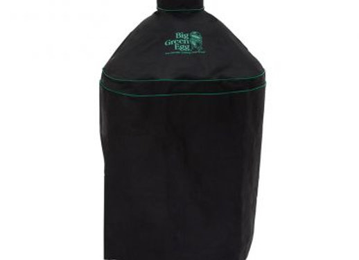 BGE - Embroidered Medium Nest and Egg Cover