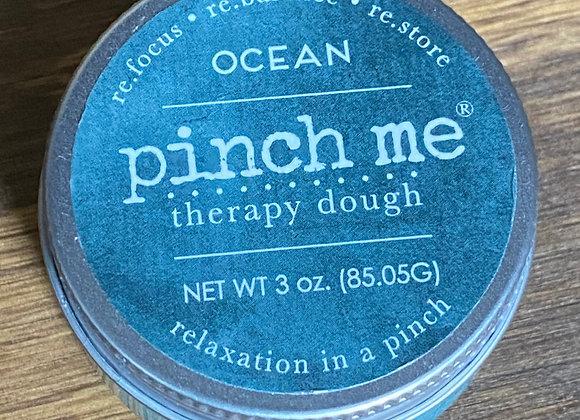 Pinch Me Therapy Dough 3 oz.