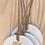 "Thumbnail: Pensacola 3"" Ornament from Vendor 112"