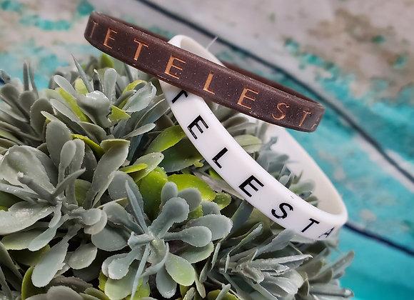 Tetelesai Bracelets