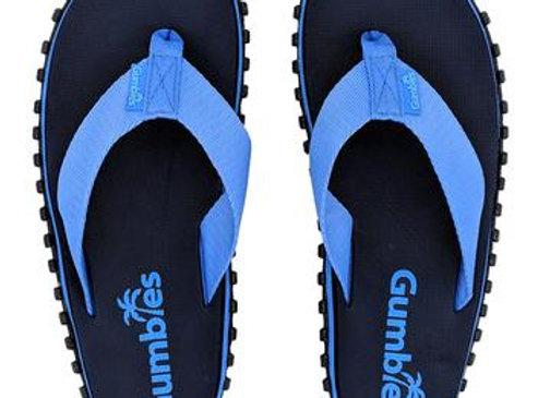 Gumbies Duckbill Flip Flops
