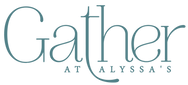 gs - Alyssas - Gather Logo TEAL - Copy.p