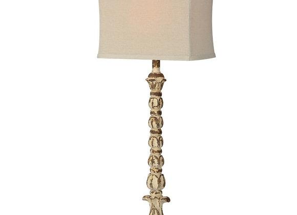 Elizabeth Table Lamp