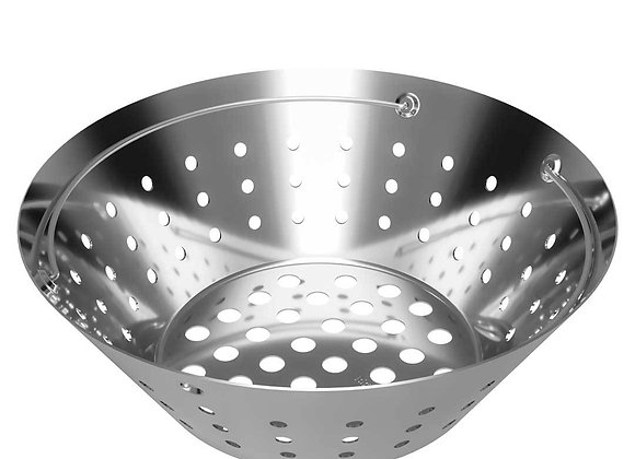 BGE Large Fire Bowl