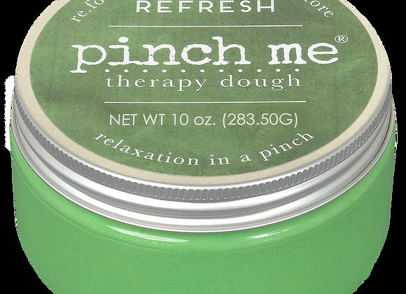 Pinch Me Therapy Dough 10 oz.