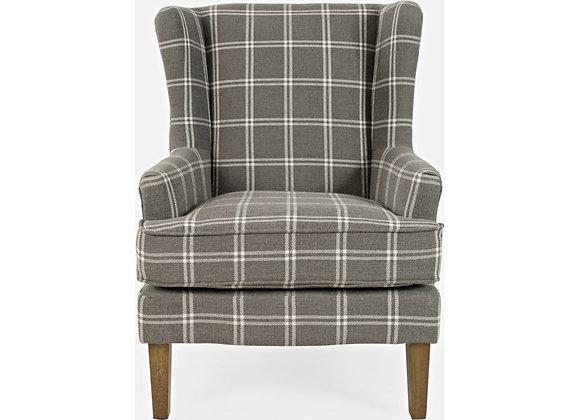 Lacroix Accent Chair