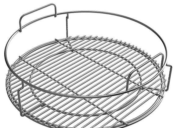 BGE 1 Piece ConvEGGtor Basket