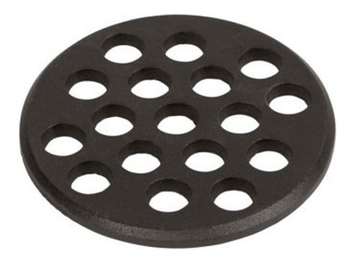 BGE - Cast Iron Fire Grate - Medium