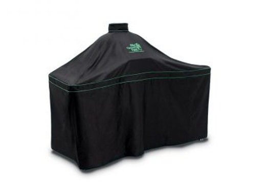 BGE - Large Embroidered Table Cover
