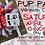 Thumbnail: Pup Paws Wreath Class