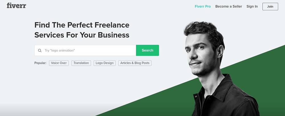 The Best freelance websites for beginners & professionals in 2020.