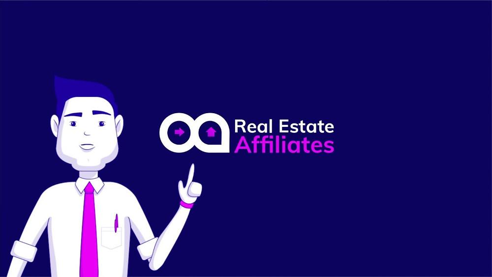 The Best Real Estate & Property Management Platforms for 2020.