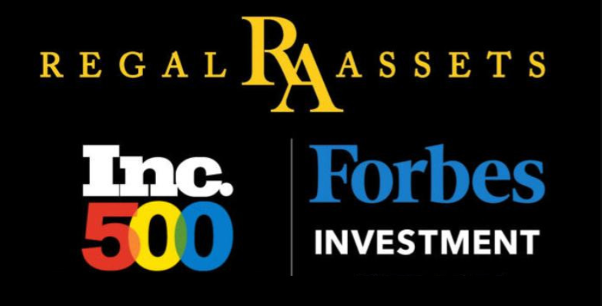 The Best Social Trading & Online Investment Platforms for 2020.