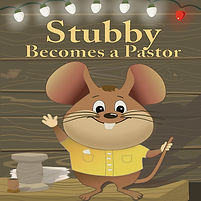Stubby book cover eBook.jpg