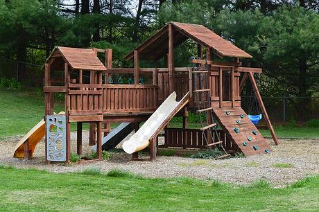 Playground.JPG.jpg