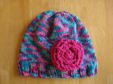 Angels4Warmth provide many hand crafted items such as afghans 0a9a899e9f4
