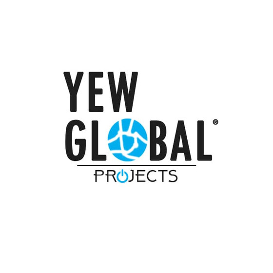 THE YEWGLOBAL VISION