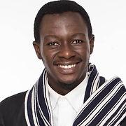 Stephen Osei Kwakwa
