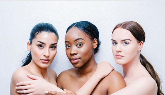 YOUNG ENTREPRENEUR OF THE WEEK: SINAI BEAUTY