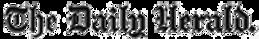 news_columbiadailyherald_logo.png