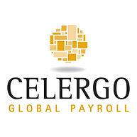 Celergo Global Payroll Logo