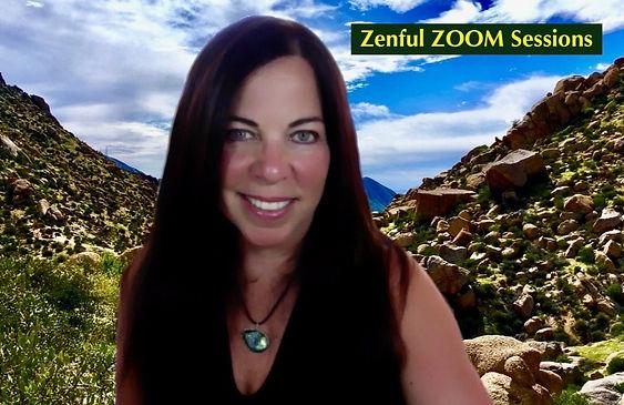 Zenful-Zoom_edited.jpg